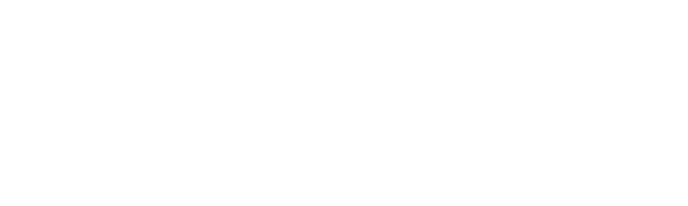 ISO9001/OHSAS 18001
